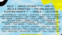 slstafir-and-almost-20-other-names-added-to-sideways-line-up