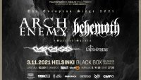 arch-enemy-and-behemoth-to-helsinki-in-november-2021