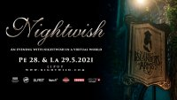 an-evening-with-nightwish-in-a-virtual-world-rescheduled-for-may