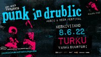 punk-in-drublic-festival-tour-postponed-to-2022