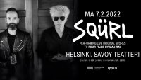 jim-jarmusch-arrives-in-helsinki-with-the-sqrl