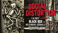 social-disturtions-shows-are-postponed-to-2022