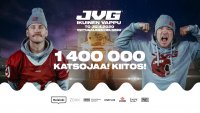 14-million-viewers-for-jvgs-virtual-may-day-eve-concert